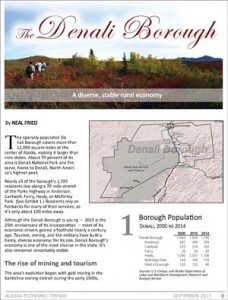 Denali-Borough-web