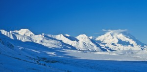 PLEASE COMMENT BY THIS FRIDAY: Denali Winter and Shoulder Season Plan